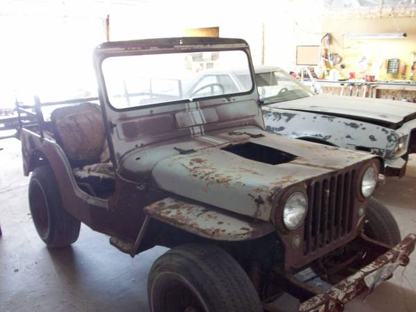 2-jeeps-mesquite-nv1
