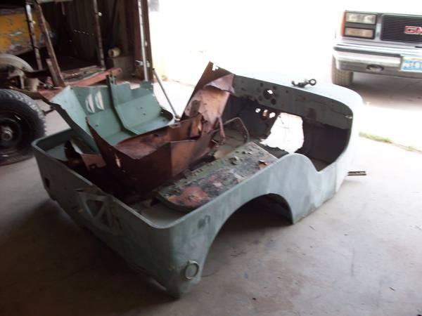 2-jeeps-mesquite-nv2