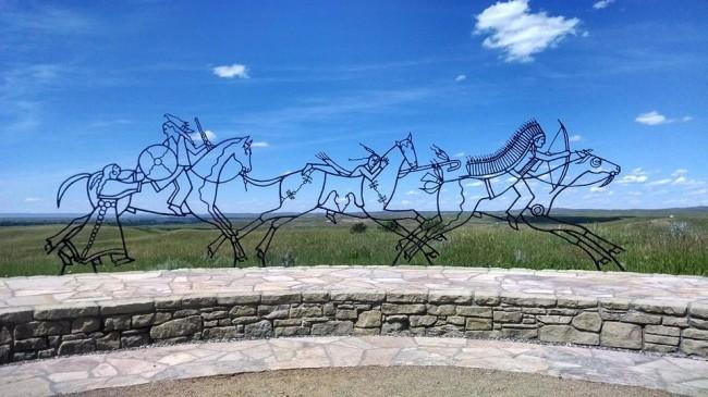 2014-06-21-custer