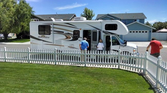 2014-06-21-new-motorhome