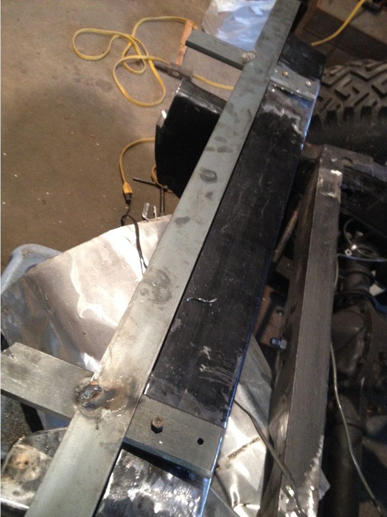 2014-jeep-rebuild-may-june-bumper3