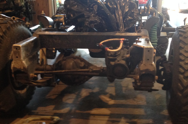 2014-jeep-rebuild-may-june-bumper7