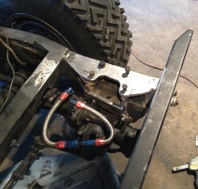 2014-jeep-rebuild-may-june-bumper8
