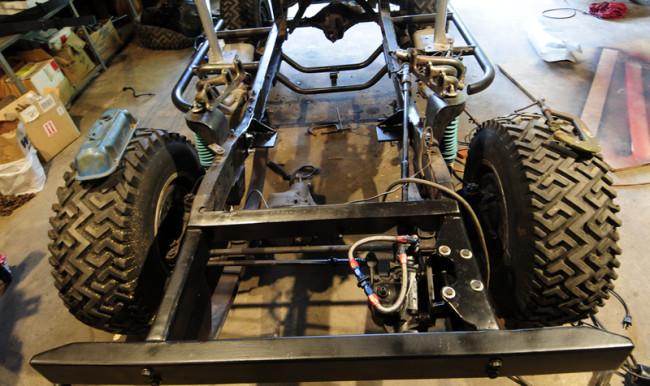 2014-jeep-rebuild-may-june-bumper9