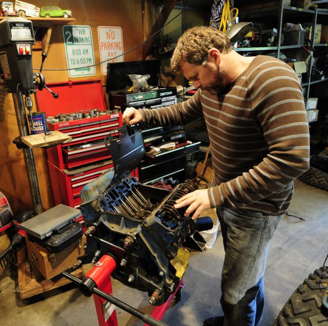 2014-jeep-rebuild-may-june-david2