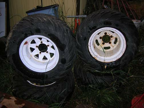 4-terra-tires-rims