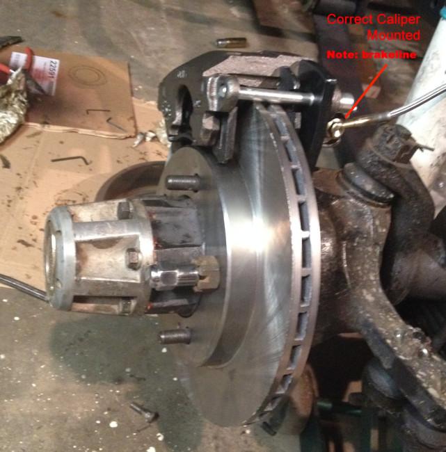 brakes-10