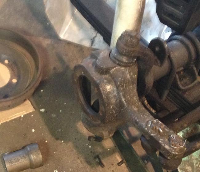 brakes-8