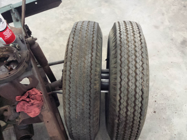 dual-wheel-adapters2