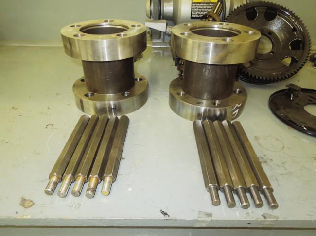 dual-wheel-adapters5