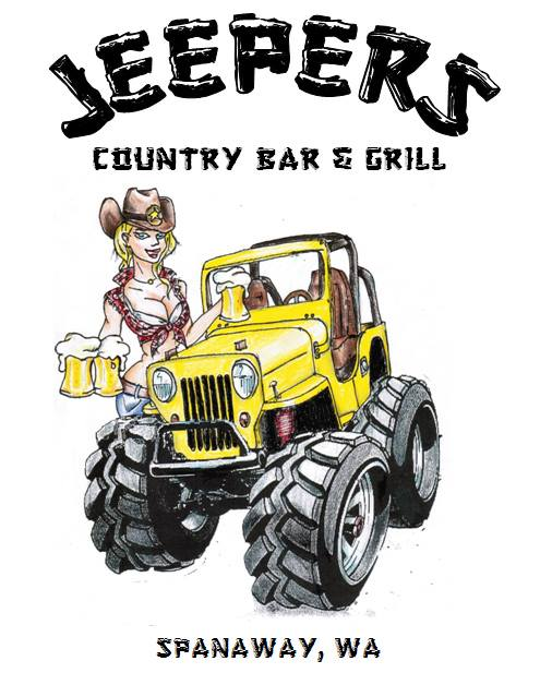 jeepers-country-bar-and-grille