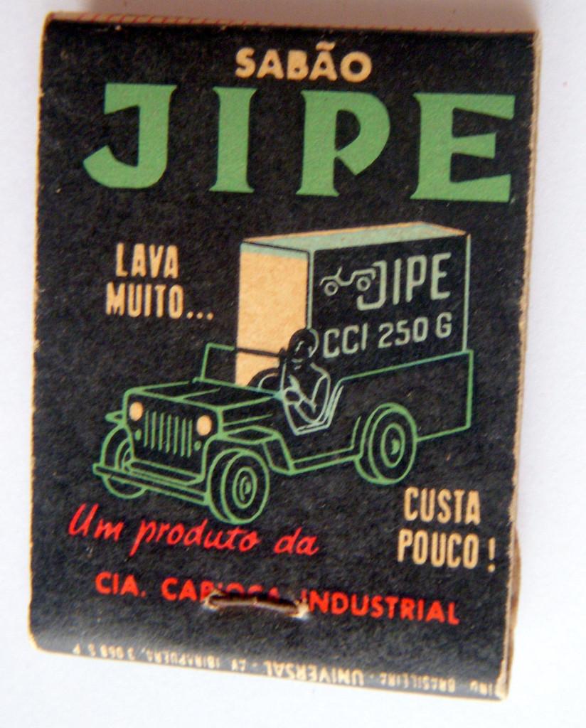 jipe-matchbook-brazil