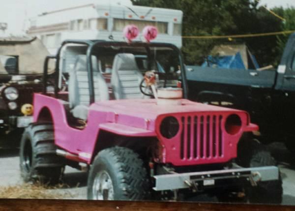 wtb-sand-jeep