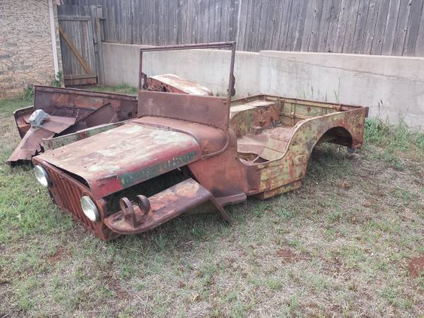 ww2-body-and-parts-weatherford