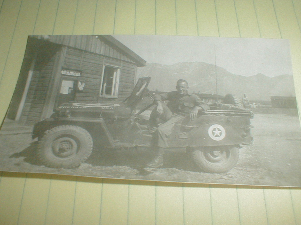 1940s-mb-gpw-jeep-italy-covered-rear-wheels