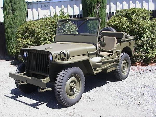 1941-slatgrille-mb-santarosa-ca1