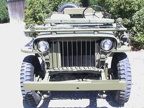 1941-slatgrille-mb-santarosa-ca2