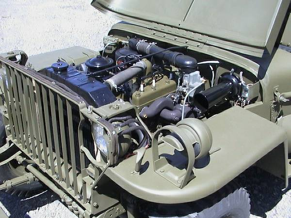 1941-slatgrille-mb-santarosa-ca3