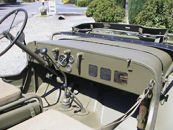 1941-slatgrille-mb-santarosa-ca4