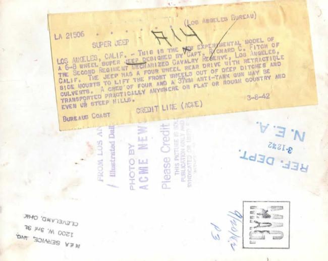 1942-03-08-mt-tug-pressphoto2