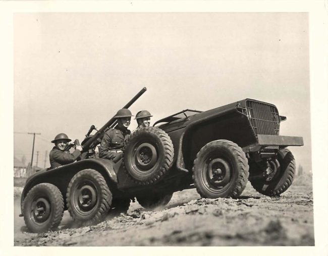 1942-03-09-mt-tug-superjeep1