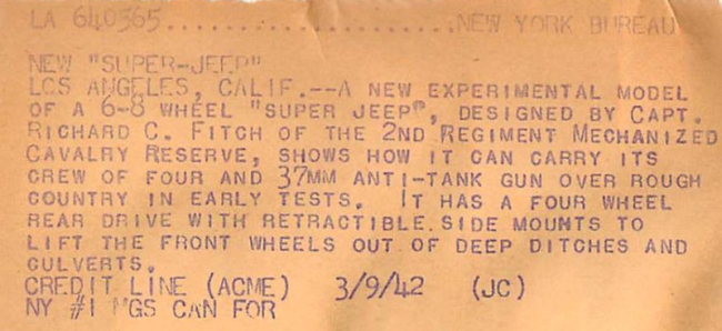 1942-03-09-mt-tug-superjeep2