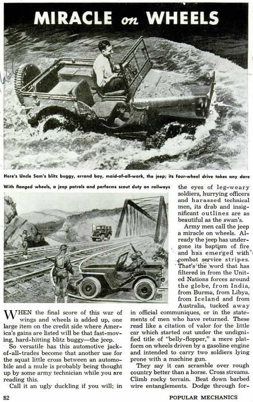 1942-11-pop-mechanics-miracle-on-wheels-pg82