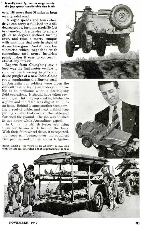 1942-11-pop-mechanics-miracle-on-wheels-pg83