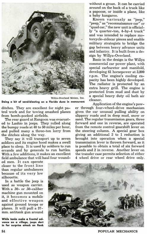 1942-11-pop-mechanics-miracle-on-wheels-pg84