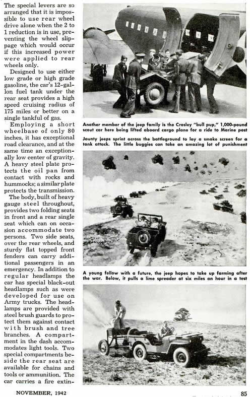 1942-11-pop-mechanics-miracle-on-wheels-pg85
