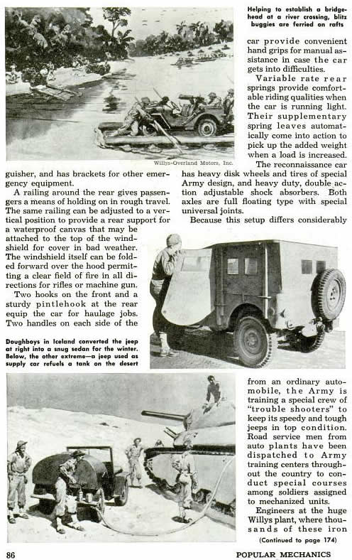 1942-11-pop-mechanics-miracle-on-wheels-pg86