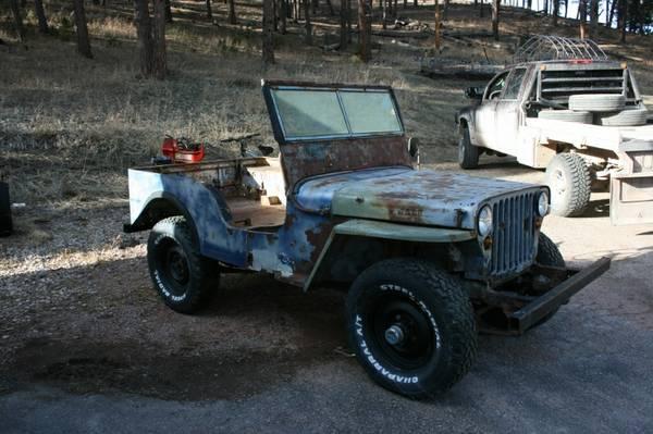 1942-mb-custer-sd42