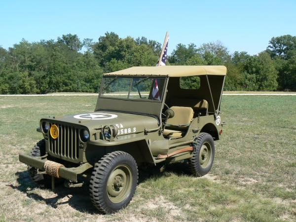 1942-mb-wentzville-mo1
