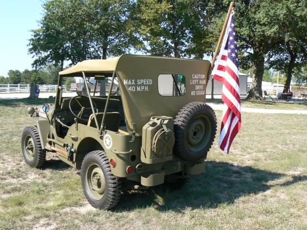 1942-mb-wentzville-mo2