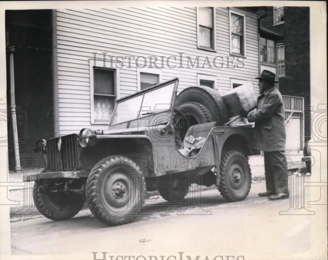 1943-12-28-berg1-brc60