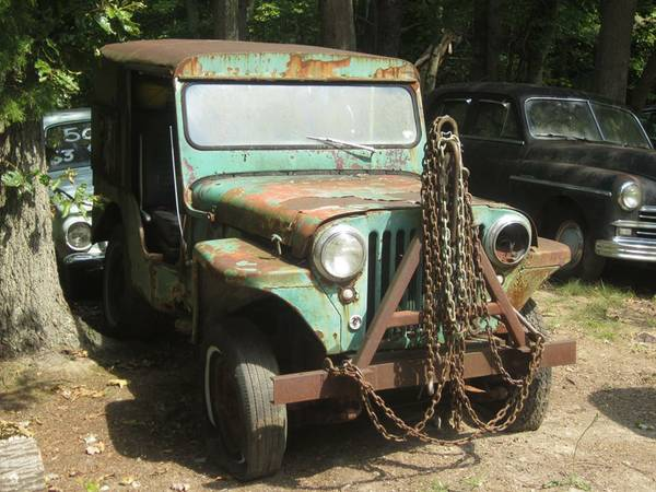 1944-jeep-brandywine-md1