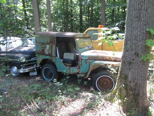 1944-jeep-brandywine-md2