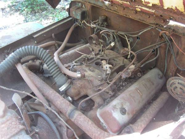 1944-jeep-brandywine-md3