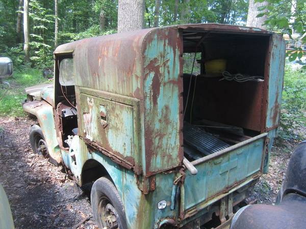 1944-jeep-brandywine-md4