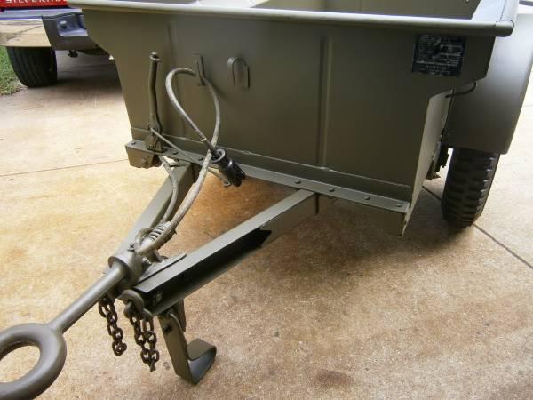 1945-bantam-t3-trailer-tampabay0