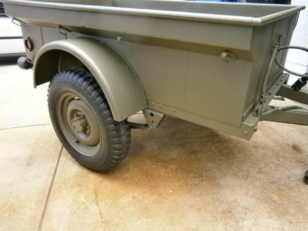 1945-bantam-t3-trailer-tampabay1