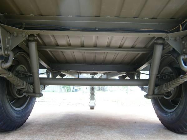 1945-bantam-t3-trailer-tampabay2