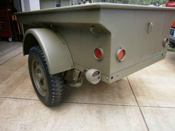 1945-bantam-t3-trailer-tampabay3