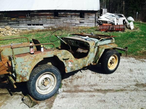 1945-mb-leavenworth-wa