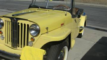 1949-jeepster-huntingtonbeach-ca2