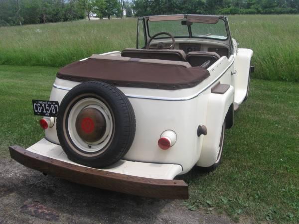 1949-jeepster-porthuron4