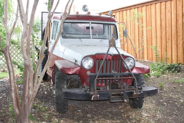 1949-truck-littleelm-tx
