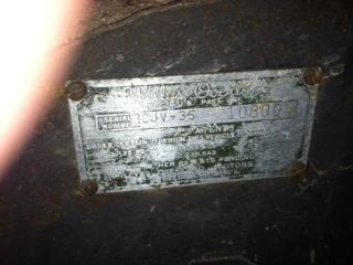 1950-cjv35u-10800-plate