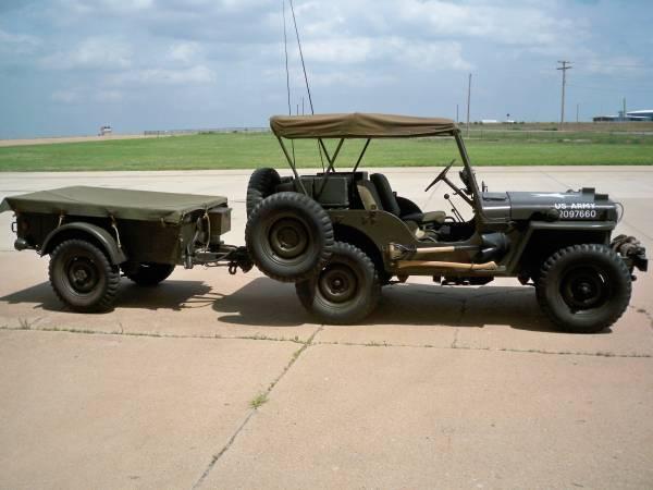 1951-m38-lawton-ok1