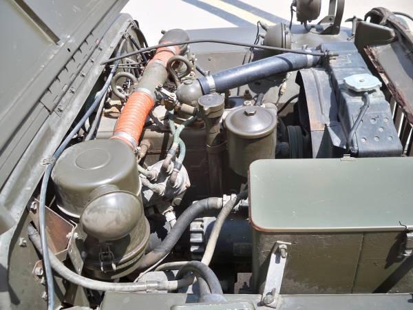 1951-m38-lawton-ok2